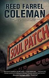 Soul Patch 7832061