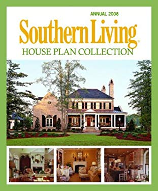Southern Living Classic Collection 9781931131773