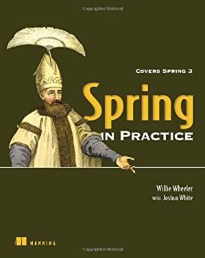 Spring in Practice 9781935182054