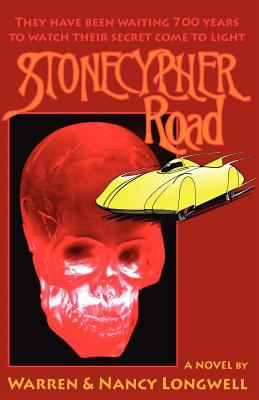 Stonecypher Road 9781931468237