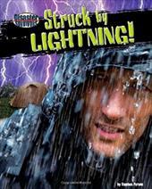 Struck by Lightning! 7833686