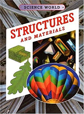 Structures and Materials 9781932799262