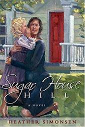 Sugar House Hill 7807793