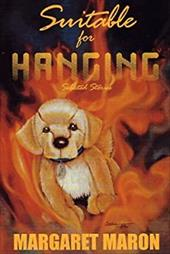 Suitable for Hanging: Selected Stories 7795509