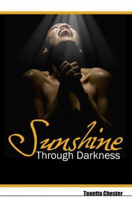 Sunshine Through Darkness 9781935714026