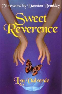 Sweet Reverence 9781930038226