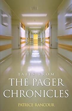 Tales from the Pager Chronicles 9781930538726