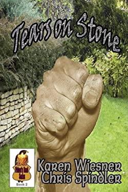Tears on Stone 9781934041895