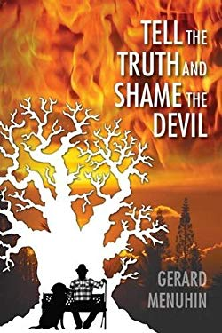 Tell the Truth & Shame the Devil 2015