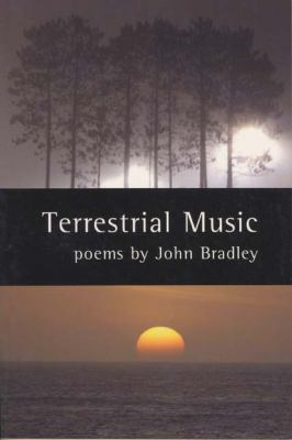 Terrestrial Music 9781931896283