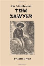The Adventures of Tom Sawyer 7829018