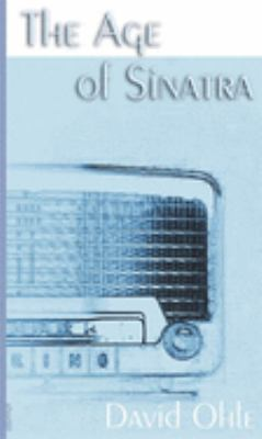 The Age of Sinatra: The Sequel to the 1972 Cult Classic Motorman