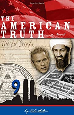 The American Truth 9781934248218