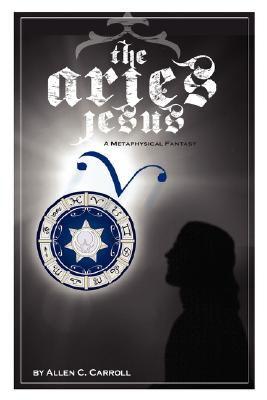 The Aries Jesus 9781934248430