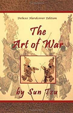 The Art of War 9781934255162