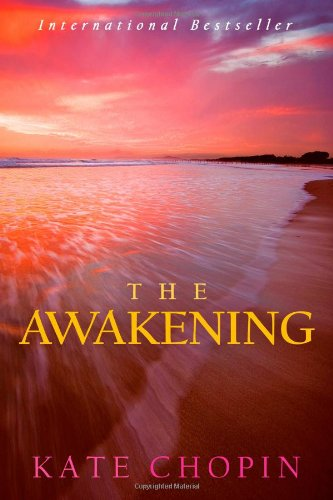 The Awakening 9781936594498