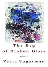 The Bag of Broken Glass