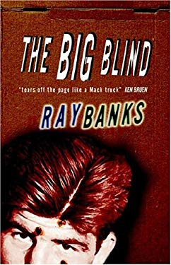 The Big Blind 9781930997288