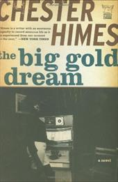 The Big Gold Dream