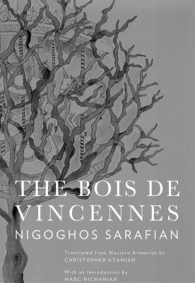 The Bois de Vincennes 9781934548028