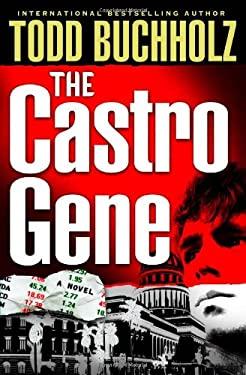 The Castro Gene 9781933515069