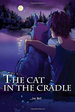 The Cat in the Cradle