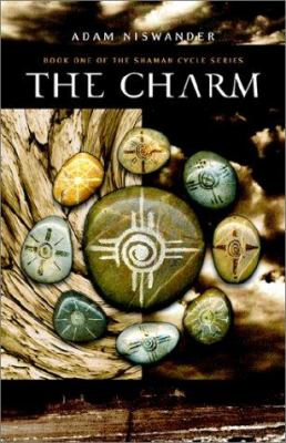 The Charm 9781930997158