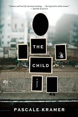 The Child 9781934137550