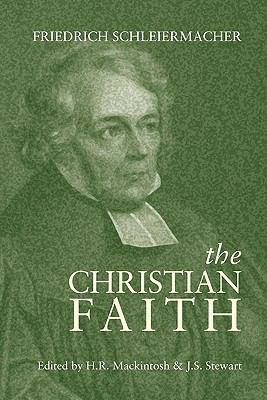 The Christian Faith 9781937002039