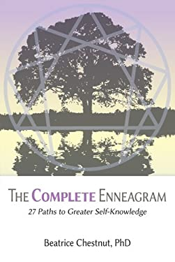 Complete Enneagram : 27 Paths to Greater Self-Knowledge