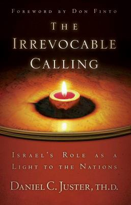 The Conversation: An Intimate Journal of the Emmaus Encounter 9781936716173
