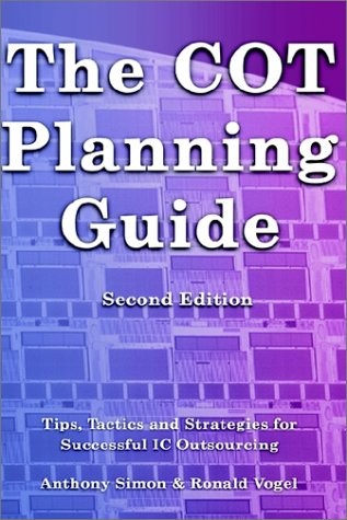 The Cot Planning Guide 9781931541985