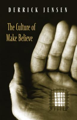 The Culture of Make Believe 9781931498579