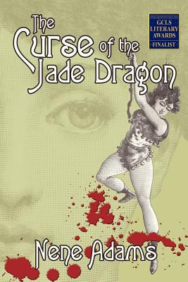 The Curse of the Jade Dragon 9781933720777