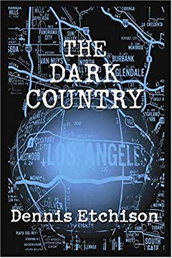 The Dark Country 9781930235045