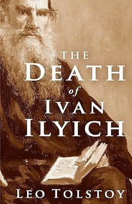 The Death of Ivan Ilyich 9781936594665