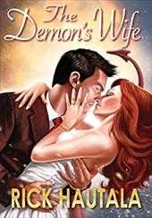 The Demon's Wife 20967479