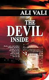 The Devil Inside 7809978