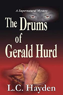 The Drums of Gerald Hurd 9781932196245