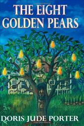 The Eight Golden Pears 7789203