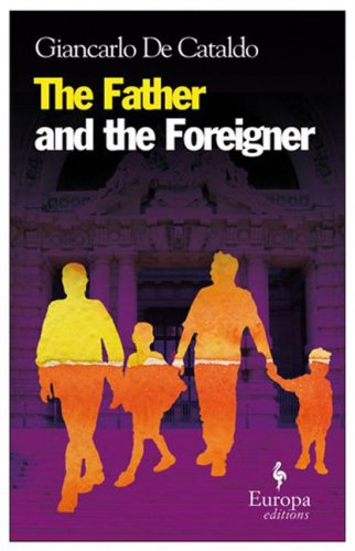 The Father and the Foreigner