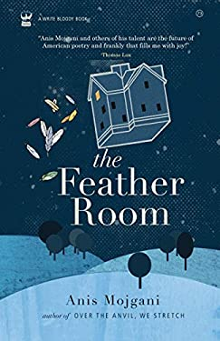 The Feather Room 9781935904748