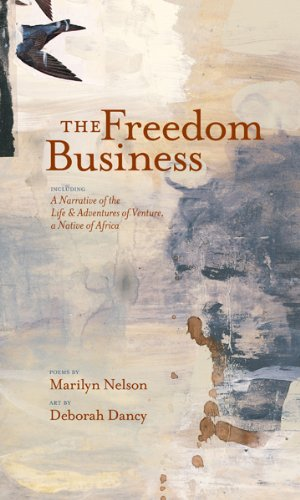 The Freedom Business 9781932425574