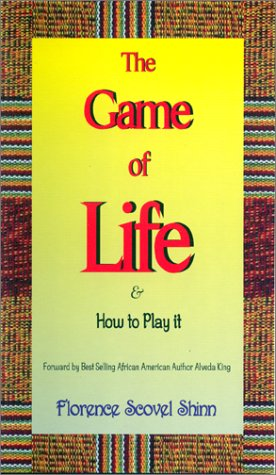 The Game of Life and How to Play It 9781930097421