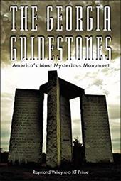 The Georgia Guidestones: America's Most Mysterious Movement