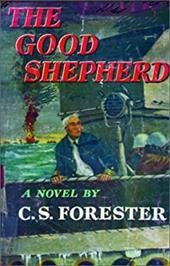 The Good Shepherd 7788306