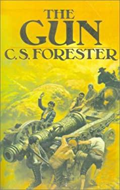 The Gun 9781931313254