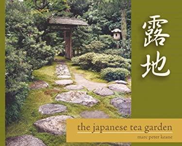 The Japanese Tea Garden 9781933330679