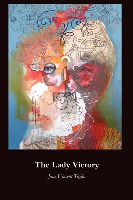 The Lady Victory 9781936370689