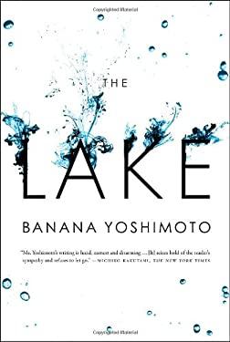 The Lake 9781933633770